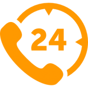 24-hours-phone-service