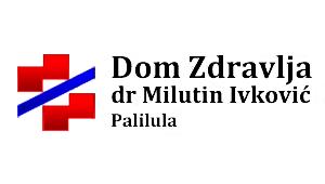 dz_palilula