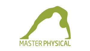 master_physical-2